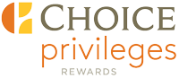 choice logo