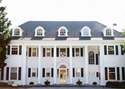 Gallery Mansion